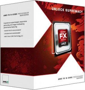 amdbuldozer03 282x300 AMD Bulldozer, el primer 8 núcleos para consumo