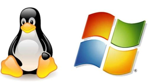 20añosdeLinux04 500x279 20 años de Linux y lo mejor está por venir