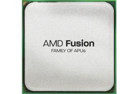 fusion El APU AMD más potente para portátiles Fusion A8 3530MX