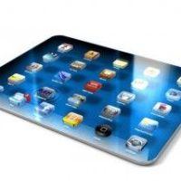 Apple prueba el iPad 3, lanzamiento en 2012