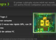 Captura de pantalla 2011 11 09 a las 02.36.39 180x129 NVIDIA Tegra 3, el futuro de los tablets