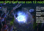 Captura de pantalla 2011 11 09 a las 02.39.57 180x129 NVIDIA Tegra 3, el futuro de los tablets