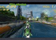 Captura de pantalla 2011 11 09 a las 02.40.47 180x129 NVIDIA Tegra 3, el futuro de los tablets