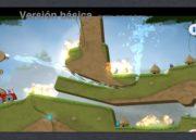 Captura de pantalla 2011 11 09 a las 02.40.54 180x129 NVIDIA Tegra 3, el futuro de los tablets