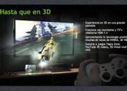 Captura de pantalla 2011 11 09 a las 02.41.17 180x129 NVIDIA Tegra 3, el futuro de los tablets