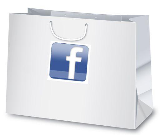 Facebook saldrá a Bolsa Facebook sale a bolsa, valorada en 100.000 millones de dólares