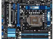 Asus P8Z77 M Pro motherboard 180x129 Nueva línea de placas base ASUS P8Z77