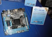 DSC00968 180x129 Nueva línea de placas base ASUS P8Z77