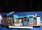 DSC00970 180x129 Nueva línea de placas base ASUS P8Z77