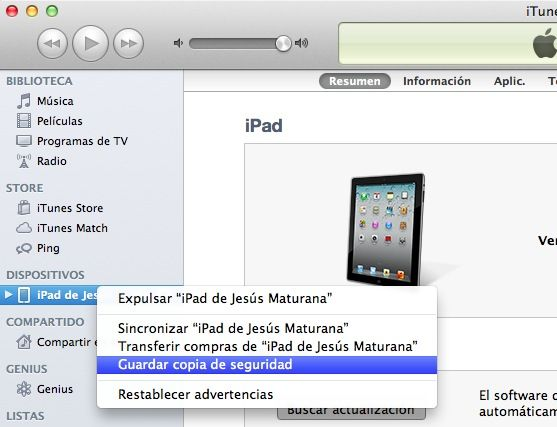 Captura de pantalla 2012 05 25 a las 16.07.41 Guía Jailbreak untethered iOS 5.1.1 con Absinthe 2.0 para iPhone, iPod touch y iPad
