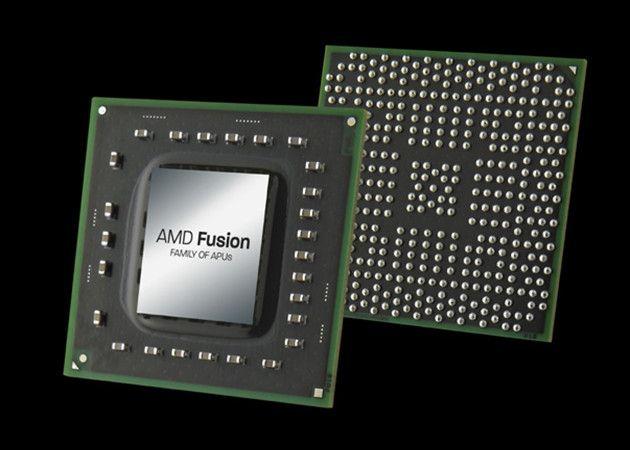 AMD APU APU Richland, el salto de AMD a los 28 nm