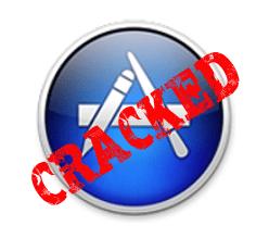 Mac App store Mac App Store hackeado, aplicaciones gratis para todos