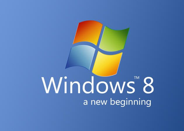 Windows82 Ya es oficial, la RTM de Windows 8 llega en agosto y la final retail en octubre