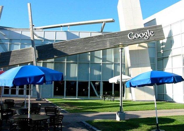 Google trabajar bonificaciones ¿Por qué Google sigue a la cabeza como compañía más atractiva para trabajar?