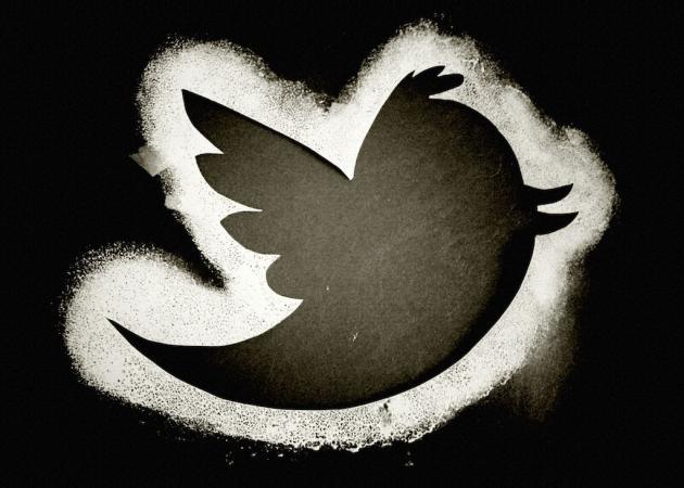 ¿Cuántos seguidores falsos tienes en Twitter? Hay una aplicación que te lo dice