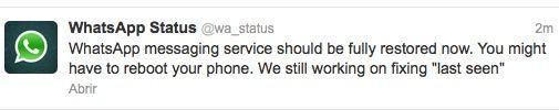Captura de pantalla 2012 10 04 a las 21.01.27 Servidor de WhatsApp K.O.  > solucionado