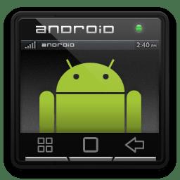 android  Consejos y herramientas para afrontar un 2013 seguro