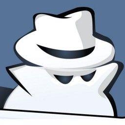 incognito Consejos y herramientas para afrontar un 2013 seguro