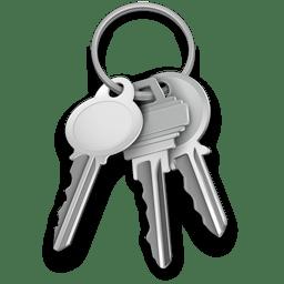 keychains Consejos y herramientas para afrontar un 2013 seguro