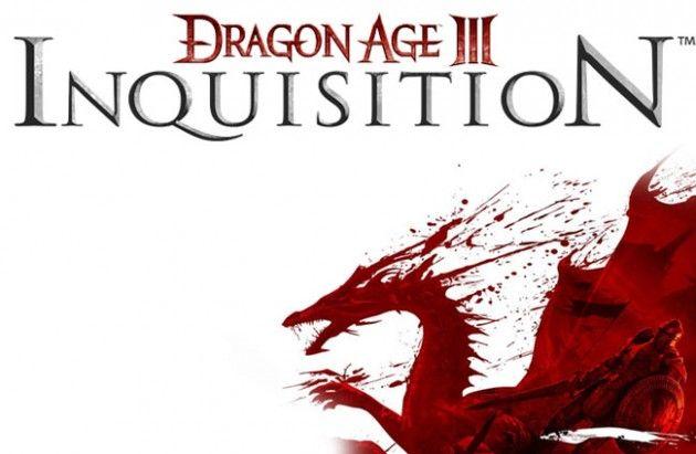 Dragon Age III Inquisition1 630x411 Guía imprescindible de videojuegos para PC en 2013
