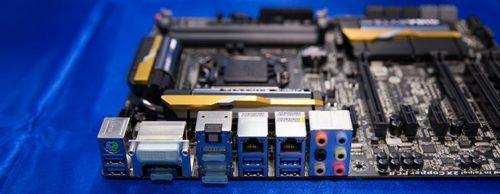 GBTZ87 20 of 43 689 500x194GIGABYTE muestra su nueva y completa línea de placas base Z87