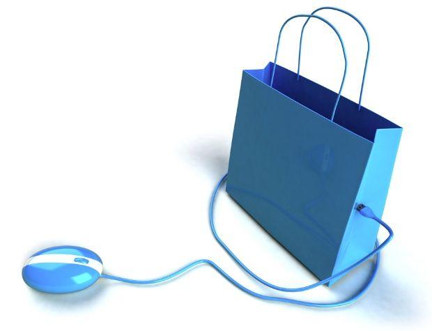 comprasonlineConsejos para comprar online