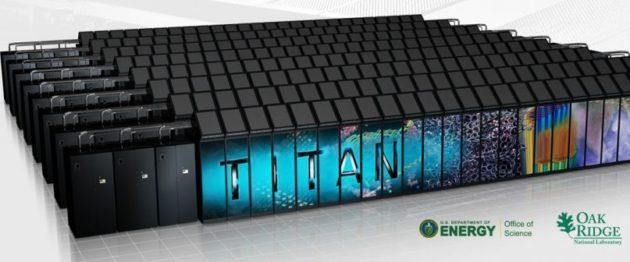 supercomputadoras top 500 2 630x262Las 10 supercomputadoras más rápidas del planeta