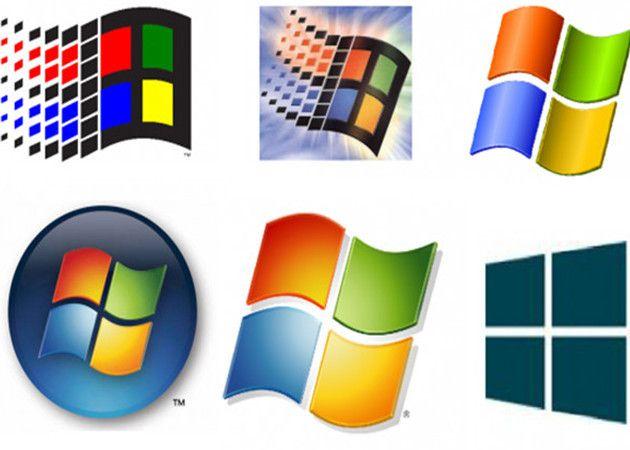 FSF El Software De Microsoft Es Malware MuyComputer