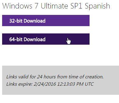 ISO_Windows_4