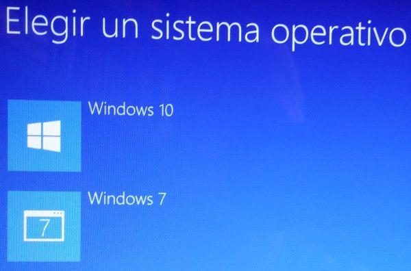 Windows7y10