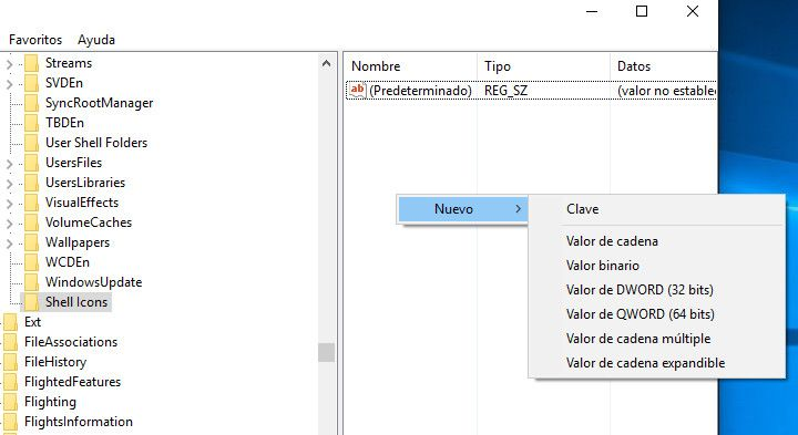 flechas_accesos_directos_4