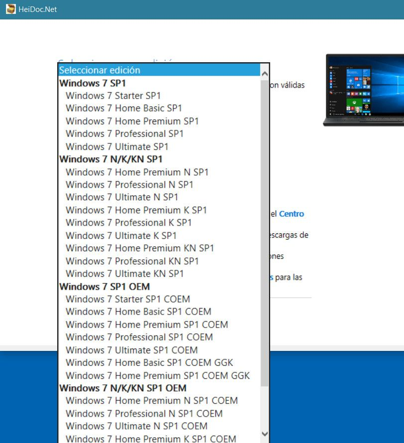 WindowsDescarga_3
