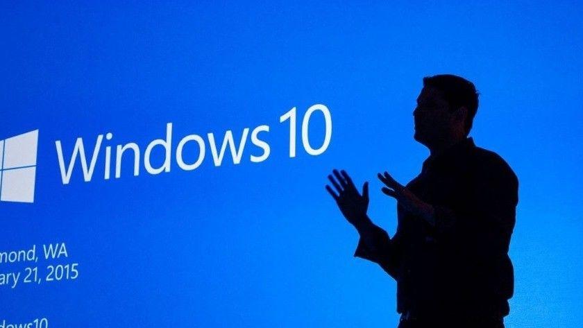 Windows 10 ya es el sistema operativo más utilizado en España