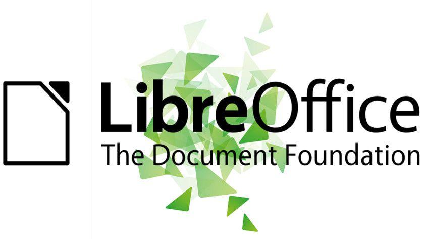 LibreOffice celebra su sexto aniversario con nueva versión