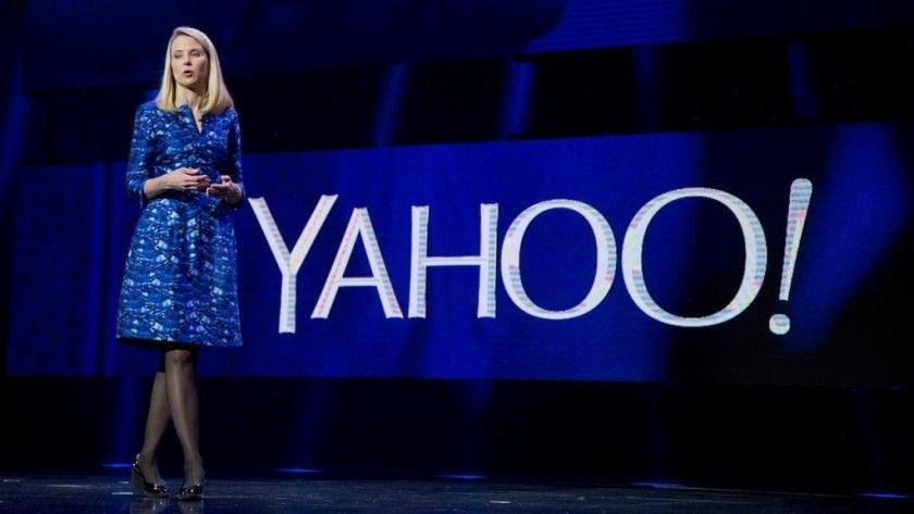 Demandas contra Yahoo! por el peor robo de datos de la historia