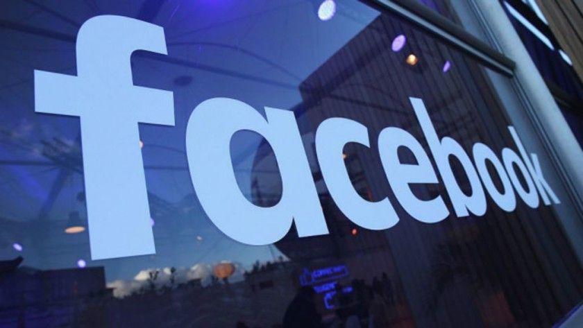 El Marketplace de Facebook se convierte en una locura