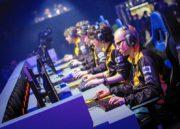 eSports-SCI