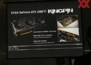 GTX 1080 Ti KINGPIN (4)