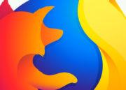 Firefox para ©Android entra en modo mantenimiento y no recibirá nuevas características