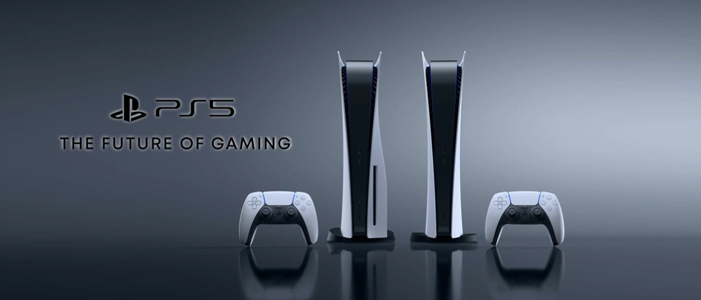 PS5: primeros problemas en la next-gen de Sony
