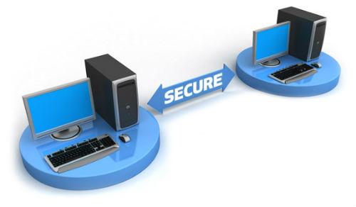 How to Remote Access My Computer Tres consejos para evitar amenazas de seguridad