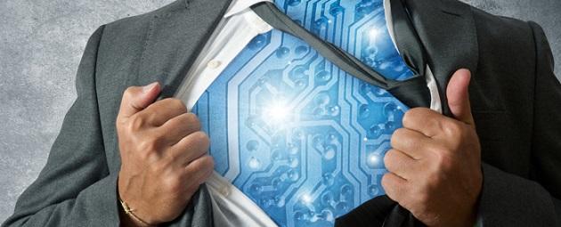 ¿Cuáles son los principales beneficios del outsourcing tecnológico?