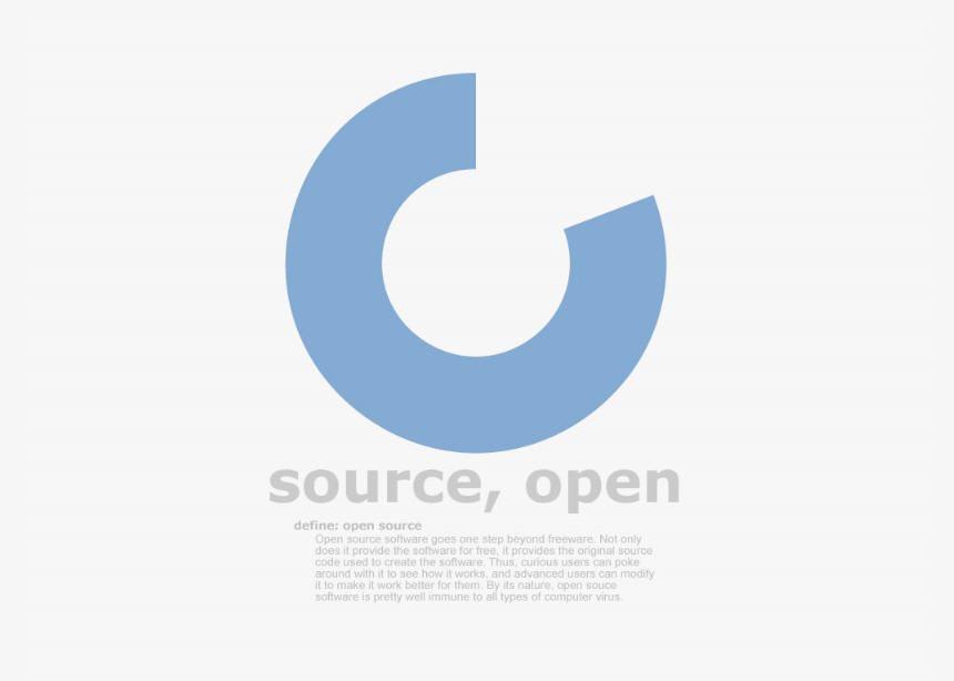 opensource-en-empresas-2