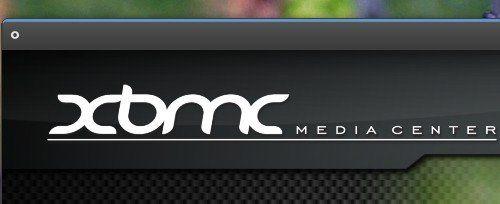 Transforma tu PC con Ubuntu en un Media Center gracias a XBMC (3/3)