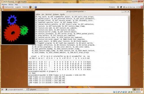 virtualbox-3d-2