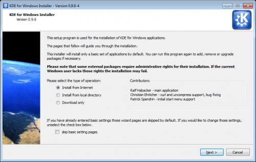 kde4-installer-step1