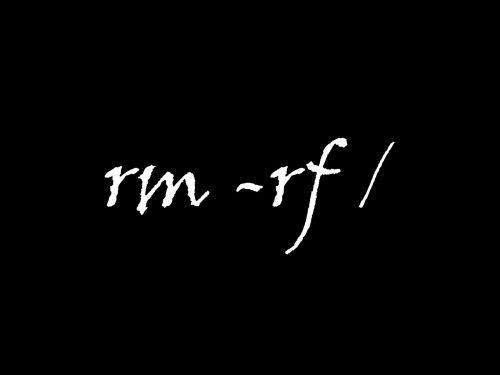 rm_rf
