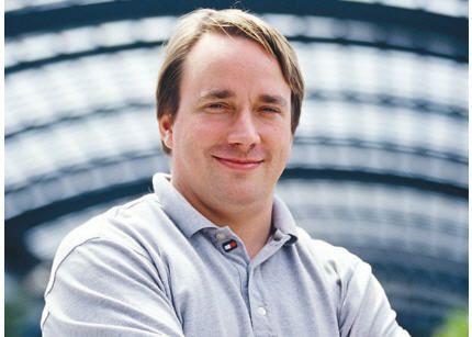 https://i1.wp.com/www.muylinux.com/wp-content/uploads/2010/02/LinusTorvalds.jpg