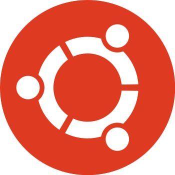 ubuntu new logo2 Ubuntu ya es la cuarta distro más usada en servidores