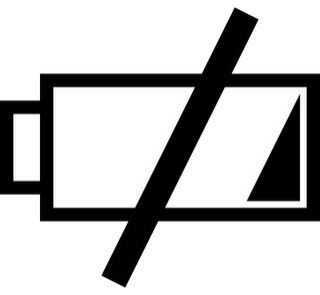 low battery Linux 2.6.38: ¿problemas con la gestión de energía?